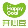 Web Happy Goal Kids' English