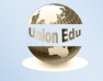 Union Education