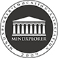 Mindxplorer Education Association,LLC