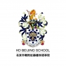 HD Beijing School