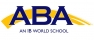 ABA - An IB World School