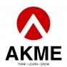 AKME Prep