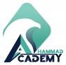 Alhammad Academy