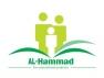 Al Hammad Academy