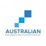 Australian Pathway Education Group