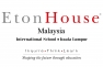 EtonHouse Malaysia International School