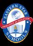 Eastern Star Schools
