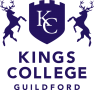 Kings College Guildford (UK)
