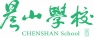 Chenshan School