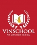 Vinschool Education System