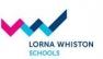 Lorna Whiston Sdn Bhd