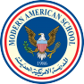 Modern American School