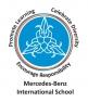 Mercedes-Benz International School