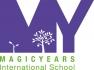 Magic Years International School