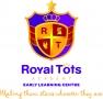 Royal Tots Academy
