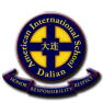 Dalian American International School (DAIS)