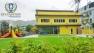 EFI Center