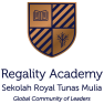 Regality Academy