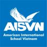 American International School Vietnam - AISVN