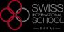 The Swiss International Scientific School Dubai