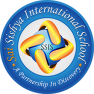 Sai Sisha International School