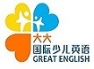 Great English International Education