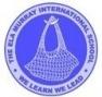 The Ela Murray International School