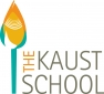 The KAUST School