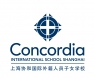 Concordia International School