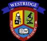 Westridge Preparatory Academy