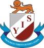 Yangon International School