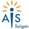 Australian International School Vietnam