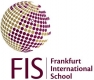 Frankfurt International School