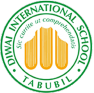 Diwai International School