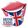 British School Termoli