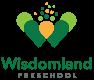 Wisdomland Preschool