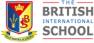 British International School in Ukraine