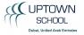 Uptown School