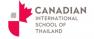 Renaissance International School Saigon