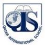 Qatar International School