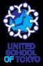 United School of Tokyo