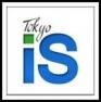 Tokyo International School